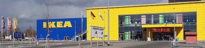 Ikea Spandau Offnungszeiten Verkaufsoffener Sonntag