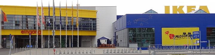 Ikea Tempelhof Offnungszeiten Verkaufsoffener Sonntag