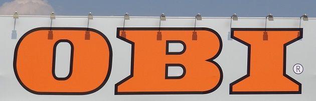 Obi In Hamburg Offnungszeiten Verkaufsoffener Sonntag