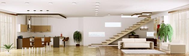 Möbelhaus In Osnabrück möbelhäuser in osnabrück einrichtungshäuser