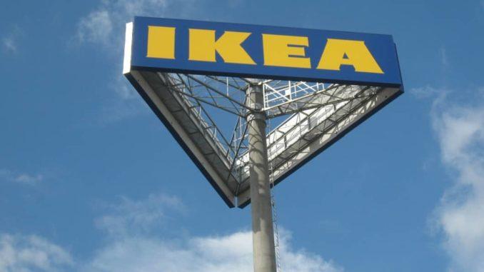 Ikea Kollektion für Menschen mit eingeschränkter Beweglichkeit