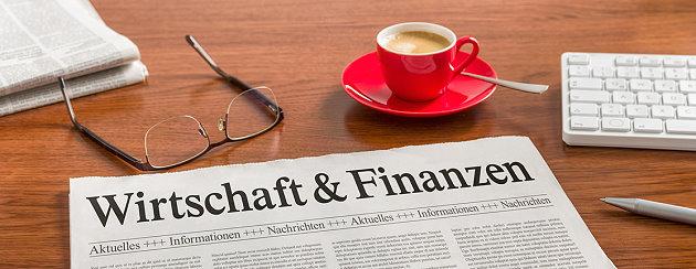 Infos über die Forbes-Liste 2021