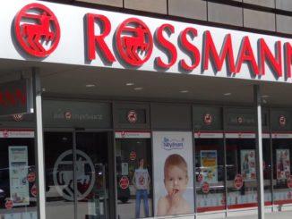 Dirk Roßmann verlässt das Familienunternehmen